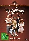 Die Sullivans - Staffel 2 (Folge 51-100) - Australiens Pendant zu