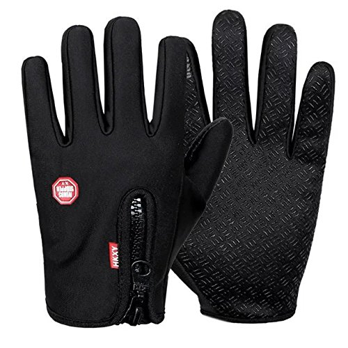 warm-cycling-gloves-uuat-touch-screen-cold-weather-sport-gloves-skidproof-waterproof-windproof-unise