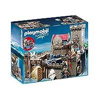 Playmobil Royal Lion Knight Castle 6000