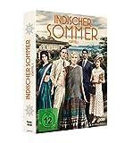 Indischer Sommer – Staffel kostenlos online stream