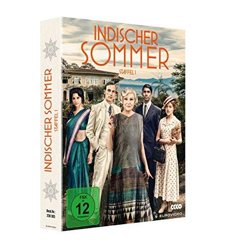 indischer-sommer-staffel-1-im-digipack-mit-schuber-4-dvds