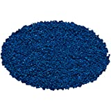 Haquoss Arena colorata Azul Fina 2kg