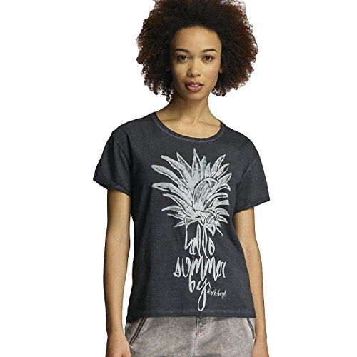 rock-angel-women-overwear-t-shirt-emilie-grey-m