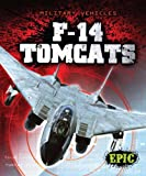 F-14 Tomcats (EPIC: Military Vehicles)