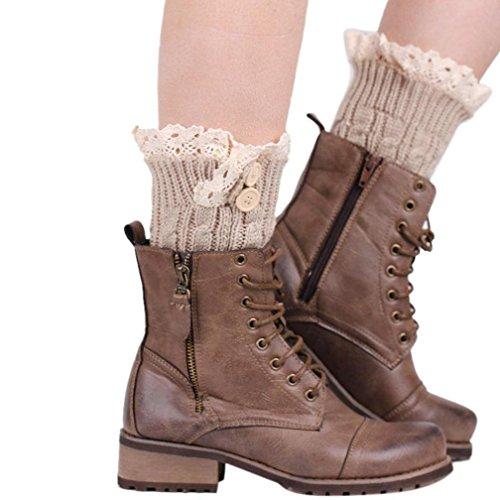 ITISME Socken MäNner Frauen Winter Socke Plaid LäSsige Weiche Ankle-High Warmer Sockeninliner Inlineskater 133Er Und StrüMpfe Reiten FußBall