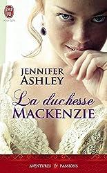 La duchesse MacKenzie