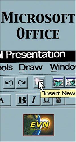 microsoft-office-vhs