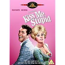 Kiss Me, Stupid