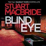 Blind Eye: Logan McRae, Book 5 - Best Reviews Guide