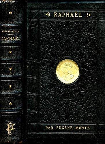 raphal-sa-vie-son-oeuvre-et-son-temps-nouvelle-dition-entirement-refondue-contenant-187-reproduction