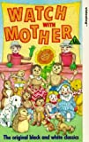 Watch with Mother [VHS]