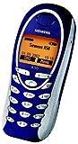 Siemens A50 Handy Blueberry