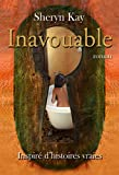 Inavouable (French Edition)