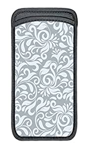 ZAPCASE Printed Pouch for OnePlus 3T