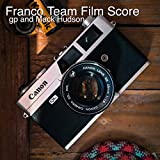 Franco Team Film Score