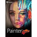 Corel Painter 2019 Digital Art Studio Education-Edition -