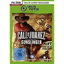 Call of Juarez - Gunslinger [Green Pepper] - [PC]