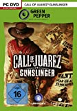 Call of Juarez - Gunslinger [Green Pepper] - [PC]