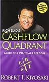 Rich Dad S Cashflow Quadrant Int
