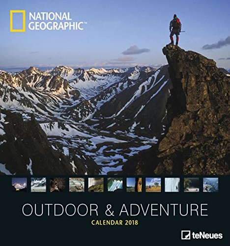 national-geographic-outdoor-adventure-2018