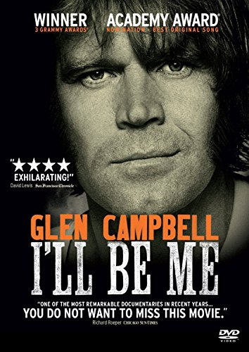 glen-campbell-ill-be-me-dvd