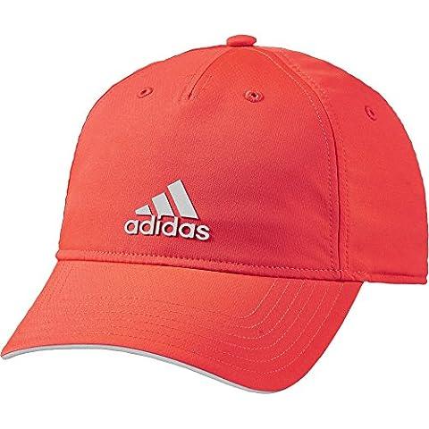 adidas CLMLT Cap - Gorra unisex