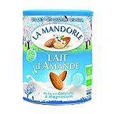 Mandelmilchpulver 400 g