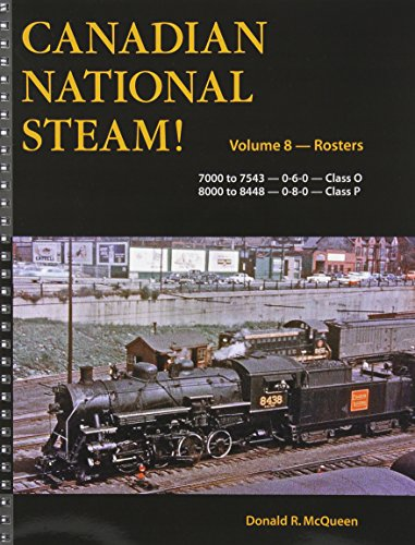 canadian-national-steam-volume-8