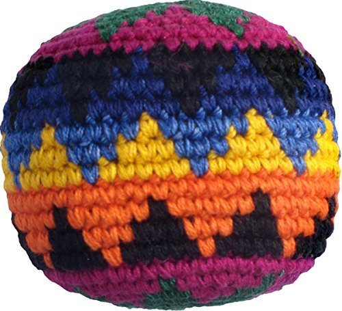 muliticolor-hacky-sack-in-assorted-colors-and-geometric-patterns-by-turtle-island-imports