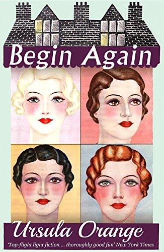 """Les romans """"vintage"""" de Dean Street Press 51T6C5wRELL"""