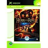 Der Herr der Ringe: Das dritte Zeitalter [Xbox Classics]