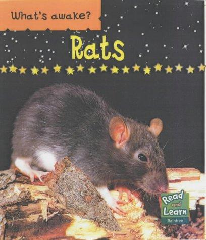 Rats (What's Awake?) -