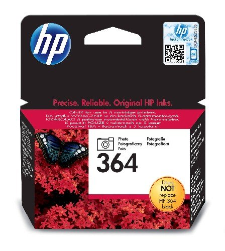 hp-364-photo-original-ink-cartridge-cb317ee