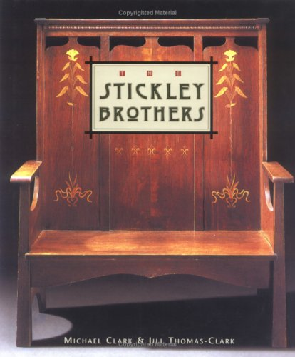 the-stickley-brothers-the-quest-for-an-american-voice