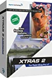 Photological XTRAS 2 for Paint Shop Pro 7