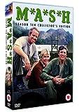 M*A*S*H - Season 10 (Collector's Edition) [DVD] [1981]