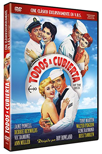 todos-a-cubierta-vos-1955-dvd-hit-the-deck