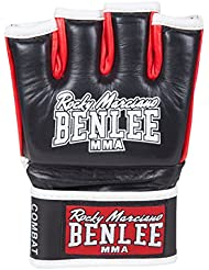 Benlee Boxing Gloves Glove Combat