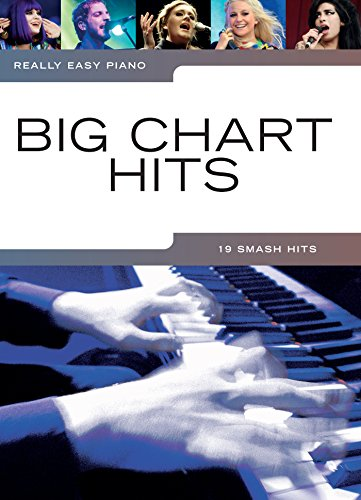 really-easy-piano-big-chart-hits