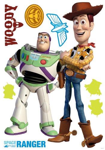 disney-pixar-set-de-stickers-muraux-toy-story-maxi