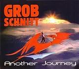 Grobschnitt: Another Journey EP (Audio CD)