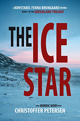 The ice star konstabel fenna brongaard book 1 ebook christoffer the ice star konstabel fenna brongaard book 1 by petersen christoffer fandeluxe Ebook collections