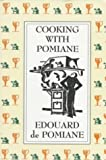 Image de Cooking With Pomiane