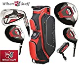 Nike Golf Golf Sets - Best Reviews Guide