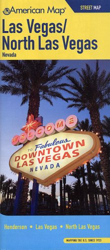 Las Vegas/North Las Vegas NV PM