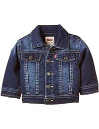 Levi's Kids Levi's® Jacket - Chaqueta para niños