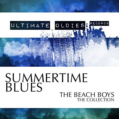 409 (Beach 409 Boys)
