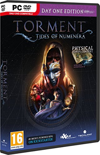 torment-tides-of-numenera-edizione-day-one-pc