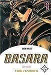 Basara Edition simple Tome 24