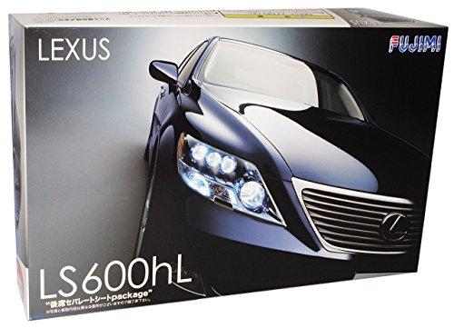 lexus-ls600hl-baugleich-ls600h-ls460-ab-2006-bausatz-kit-1-24-fujimi-modellauto-modell-auto